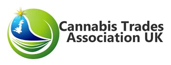 canabis trades associated member