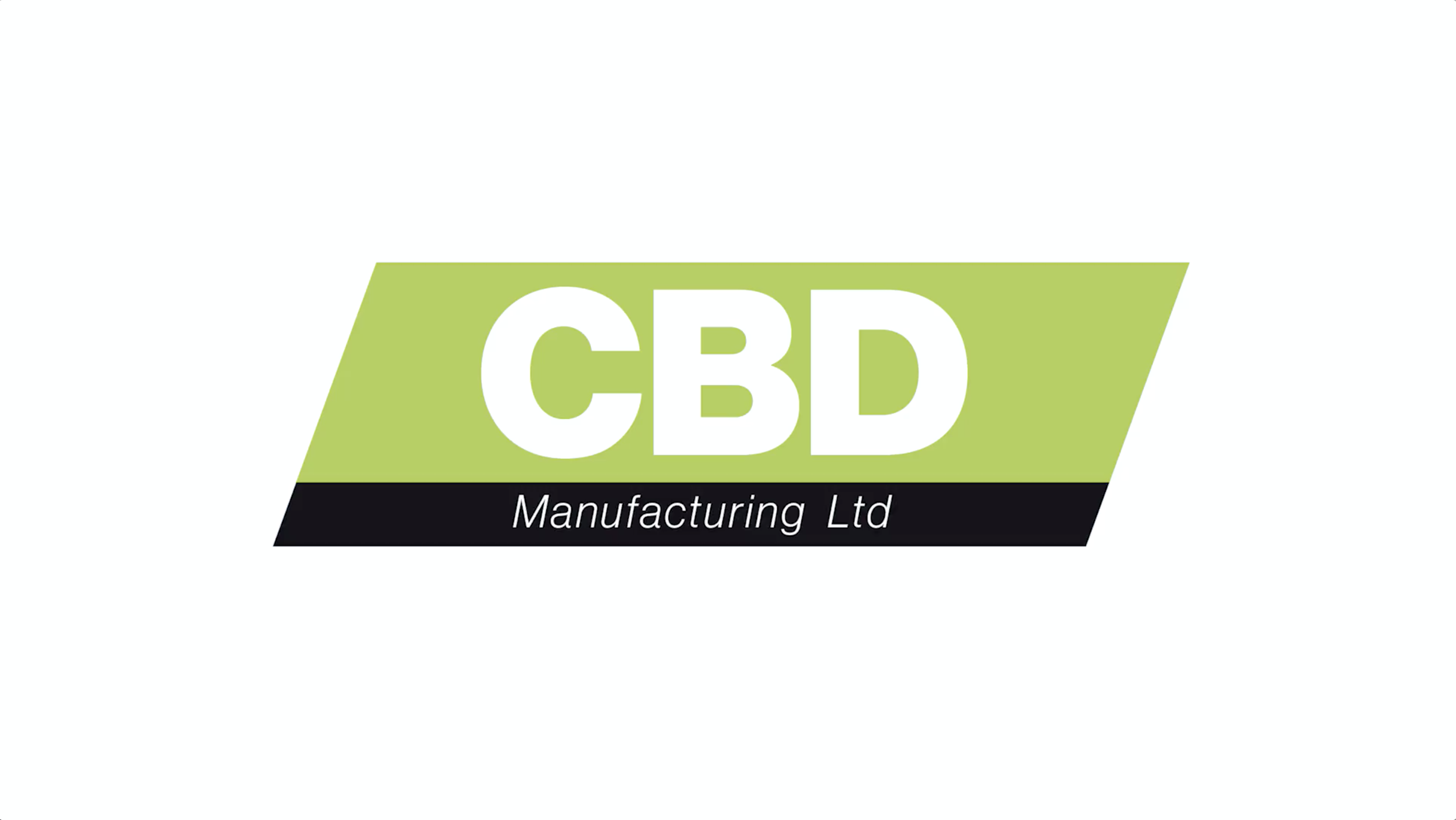 CBD Manufacturing - UK manufacturing of CBD products and edibles